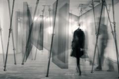 immersion-vio-wak_01