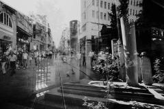 IST_LICHT-vio-wak-03